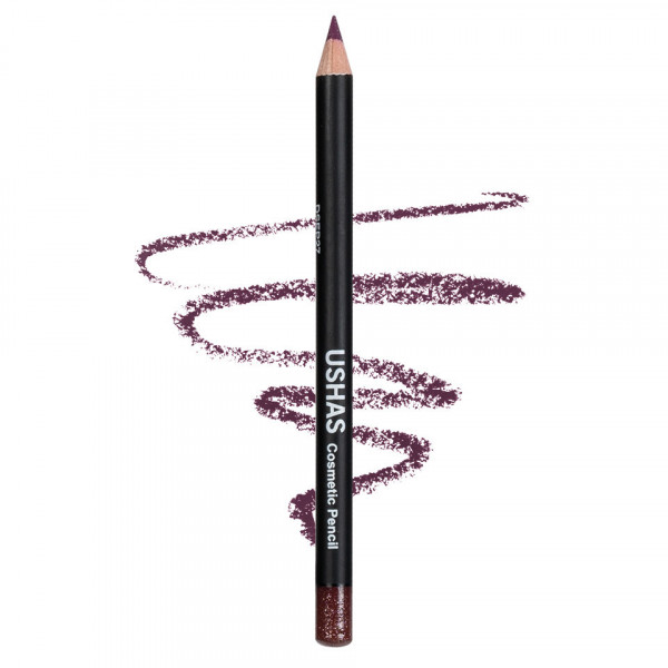 Poze Creion Contur Ochi & Buze Ushas Famous Style #27