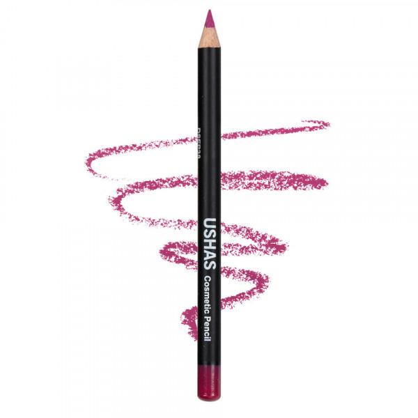 Poze Creion Contur Ochi & Buze Ushas Famous Style #38
