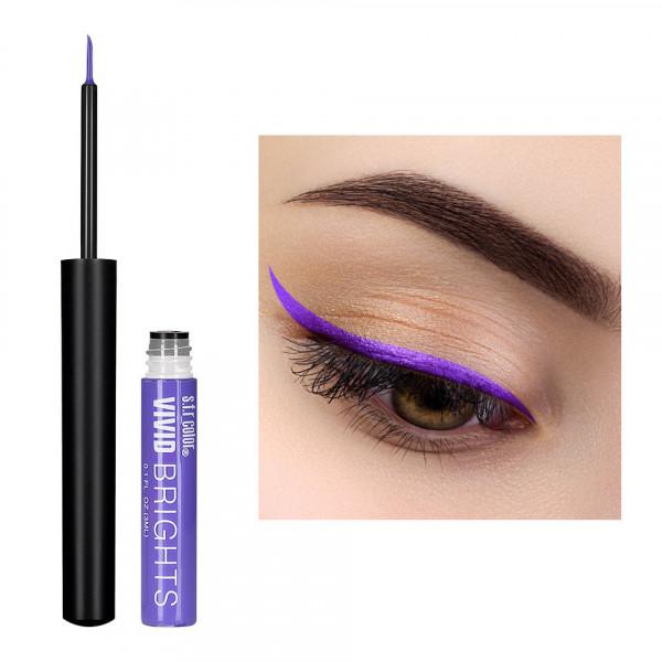 Poze Eyeliner Colorat S.F.R. Girl Vivid Dreams #05
