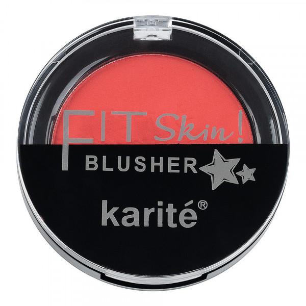 Poze Fard de obraz Karite Fit Skin Blusher #04