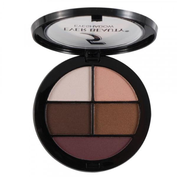 Poze Fard de Pleoape in 5 culori 1 - The Gorgeous