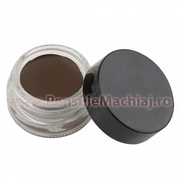Poze Gel Sprancene Soft Brown