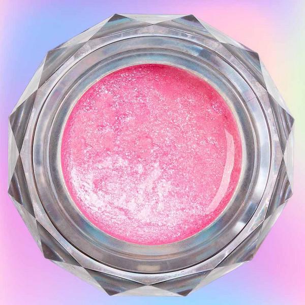 Poze Iluminator crema pentru fata si corp Pudaier Glowing Jelly #06