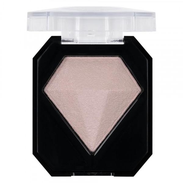 Poze Iluminator Pudra S.F.R. Color Diamond Glow #03