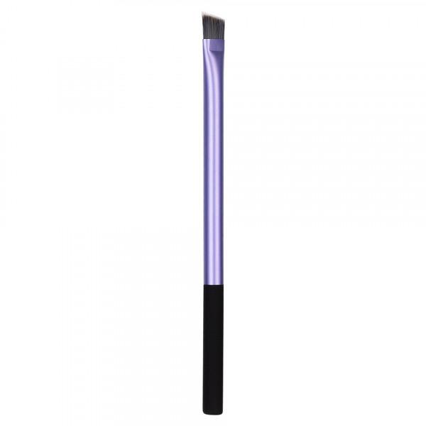 Poze Pensula Sprancene Fine Eyebrow Brush #01