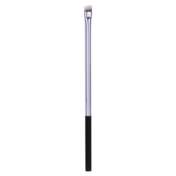 Poze Pensula Sprancene Fine Eyebrow Brush #02