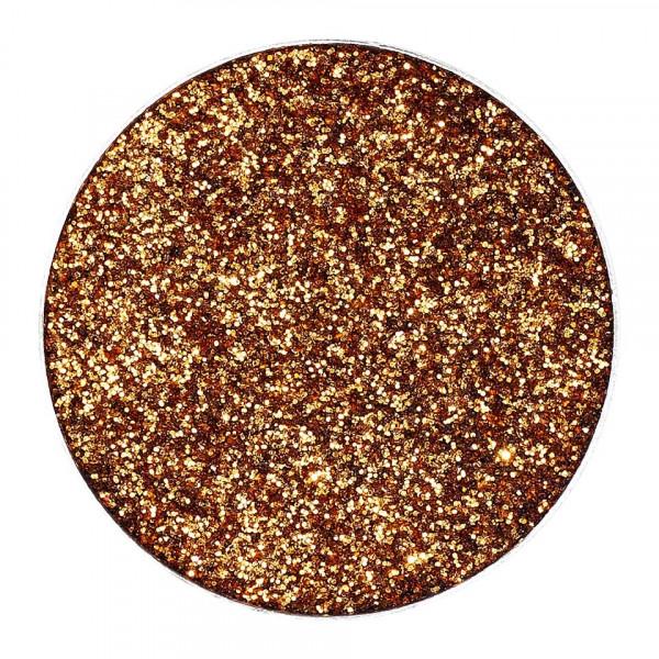 Poze Sclipici ochi pulbere compacta NiceFace Precious Glam #05