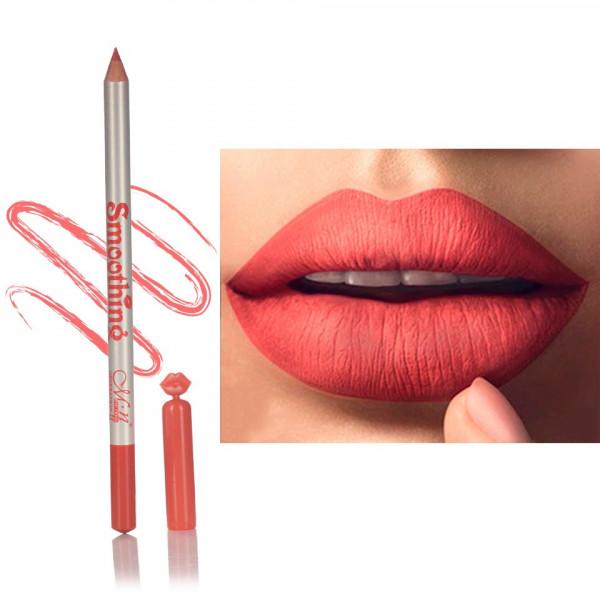 Poze Creion contur buze Extra Lip Contour #50