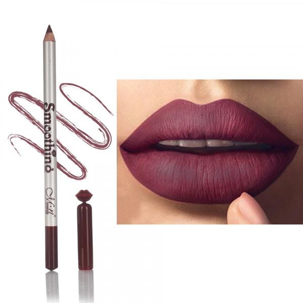 Poze Creion contur buze Extra Lip Contour #64