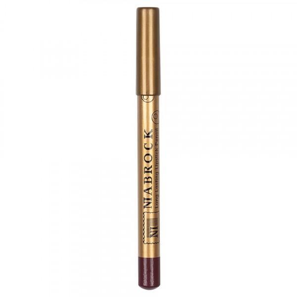 Poze Creion Contur Buze Long Lasting - Cabernet 66