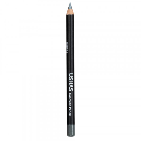 Poze Creion Contur Ochi & Buze Ushas Famous Style #34