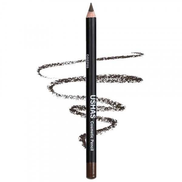 Poze Creion Contur Ochi & Buze Ushas Famous Style #59