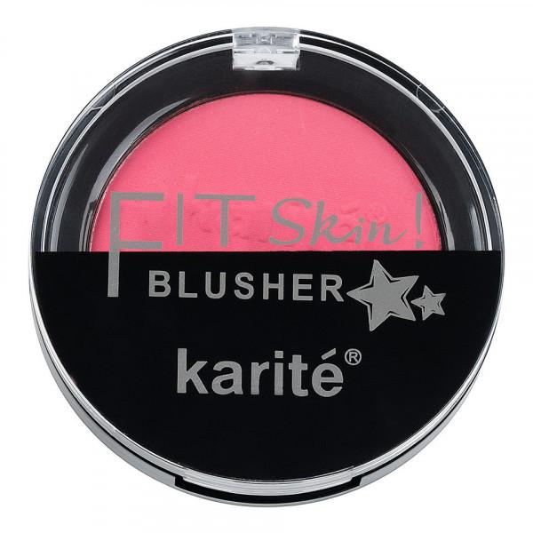 Poze Fard de obraz Karite Fit Skin Blusher #01