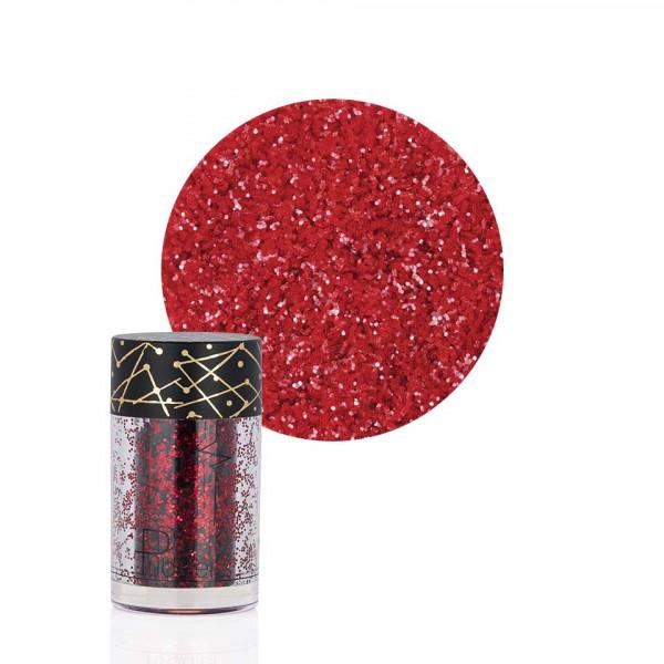 Poze Glitter ochi Pudaier Glamorous Diamonds #36