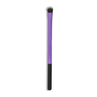 Poze Pensula Machiaj Fard Pleoape Professional Shading Brush