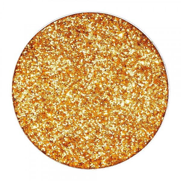 Poze Sclipici ochi pulbere compacta NiceFace Precious Glam #06