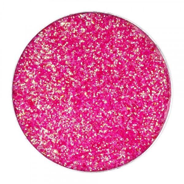 Poze Sclipici ochi pulbere compacta NiceFace Precious Glam #26