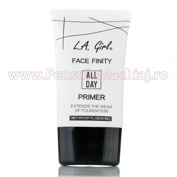 Baza de machiaj/Primer Face Finity