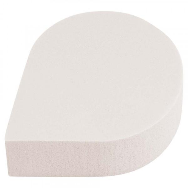 Poze Burete Machiaj Soft Touch, White Dove