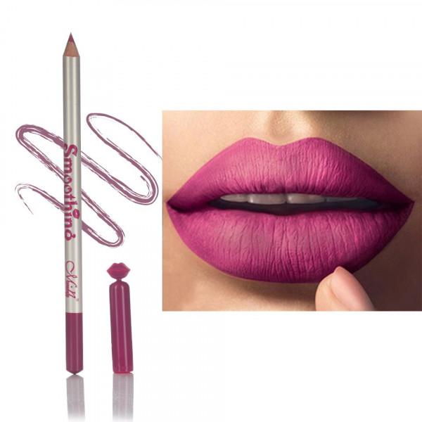Poze Creion contur buze Extra Lip Contour #60