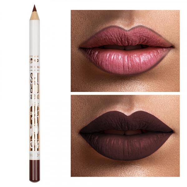 Poze Creion Contur Buze Update Your Lips #103