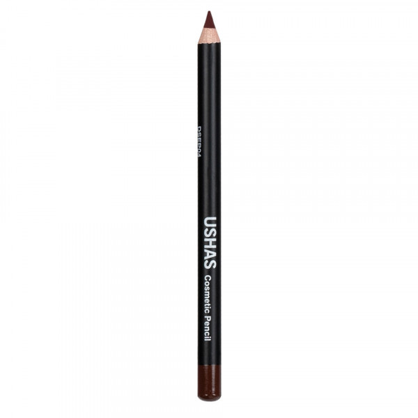 Poze Creion Contur Ochi & Buze Ushas Famous Style #04