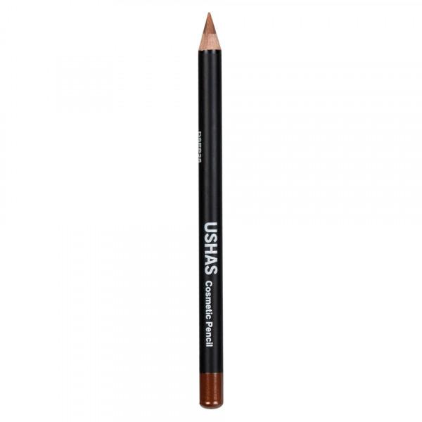 Poze Creion Contur Ochi & Buze Ushas Famous Style #25
