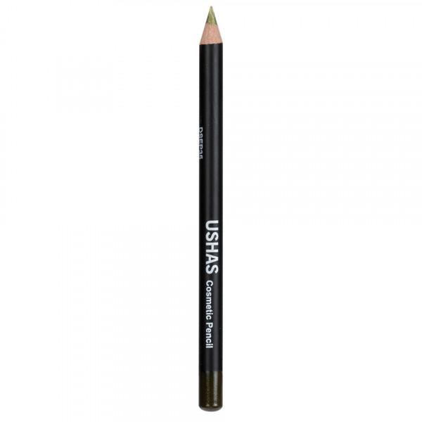 Poze Creion Contur Ochi & Buze Ushas Famous Style #35