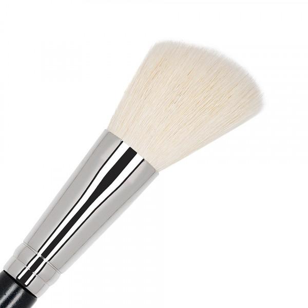 Poze Pensula Machiaj - 127 Luxe Sheer Cheek, Germania Professional Makeup Secret