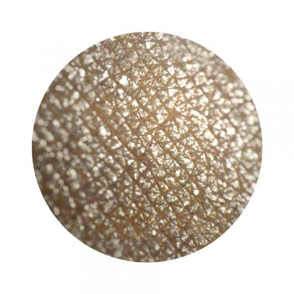Poze Pigment Machiaj Ochi #08 Pudaier - Glamorous Diamonds