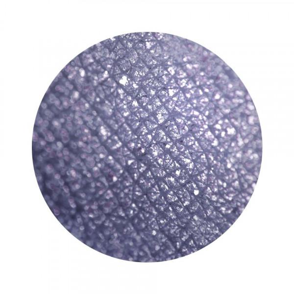 Poze Pigment Machiaj Ochi #18 Pudaier - Glamorous Diamonds