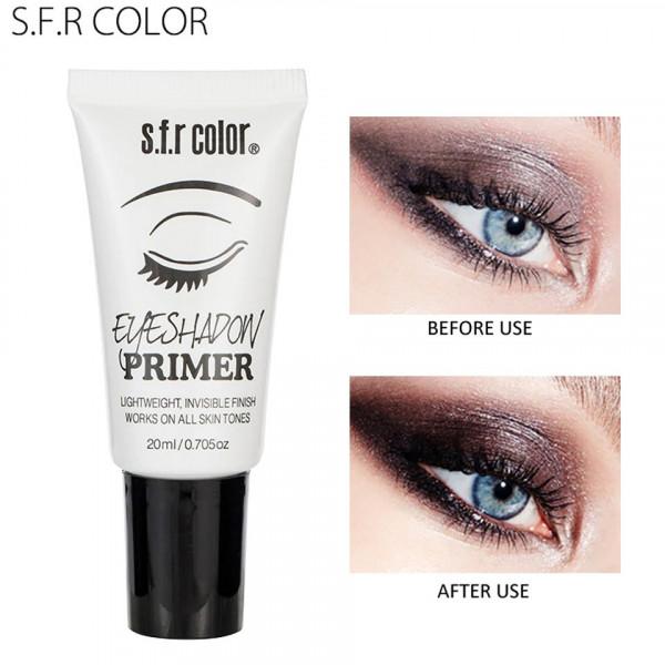 Poze Primer Ochi Perfect Prime S.F.R COLOR