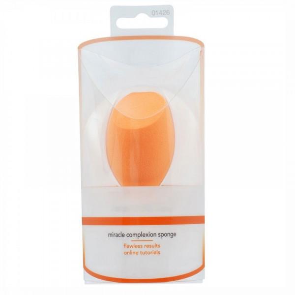 Poze Burete Machiaj One Orange Collection