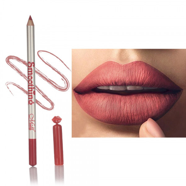 Poze Creion contur buze Extra Lip Contour #59