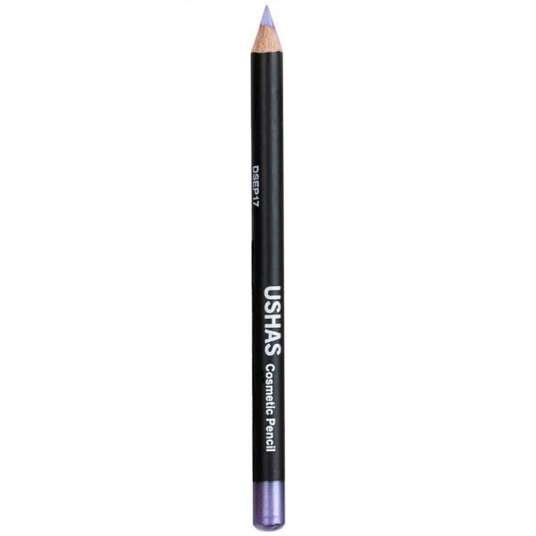 Poze Creion Contur Ochi & Buze Ushas Famous Style #17