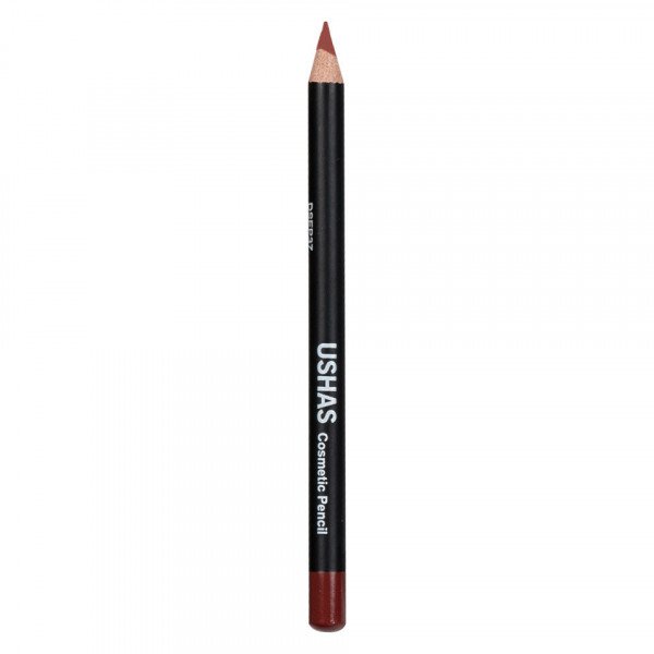 Poze Creion Contur Ochi & Buze Ushas Famous Style #37