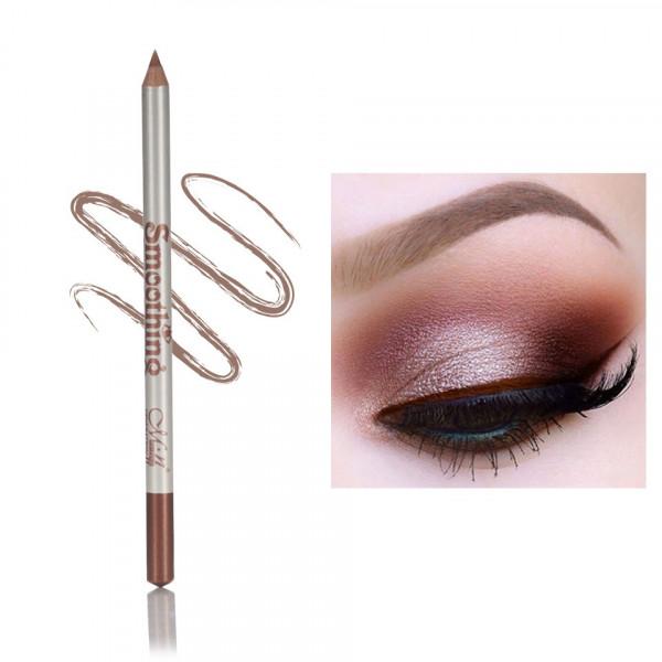 Poze Creion contur ochi Eyeliner Touch #10