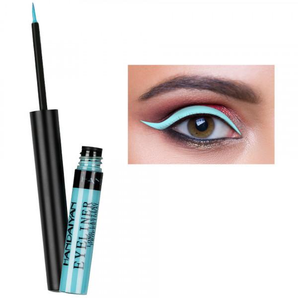 Poze Eyeliner Colorat #03 Handaiyan - Inner Peace
