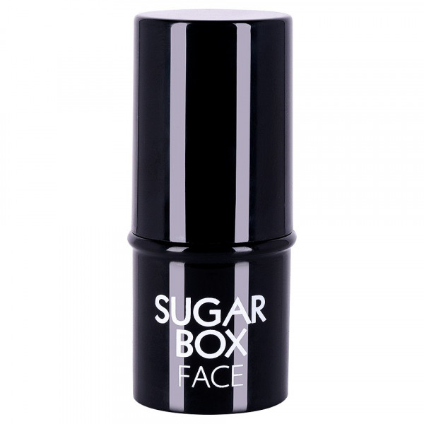 Poze Iluminator Fata Sugar Box Face - Light Gold #02