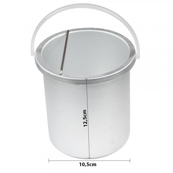 Poze Recipient incalzit ceara 800 ml