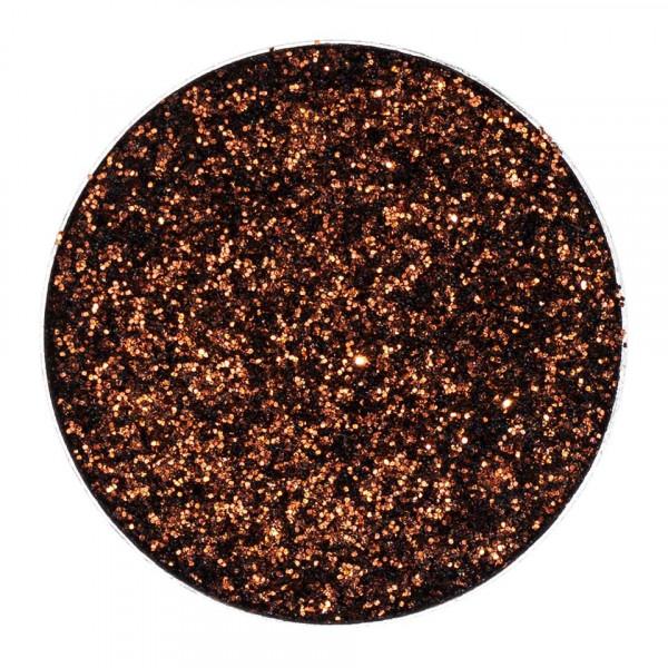 Poze Sclipici ochi pulbere compacta NiceFace Precious Glam #32
