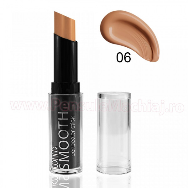 Poze Baton Corector de Ten Smooth Concealer Stick