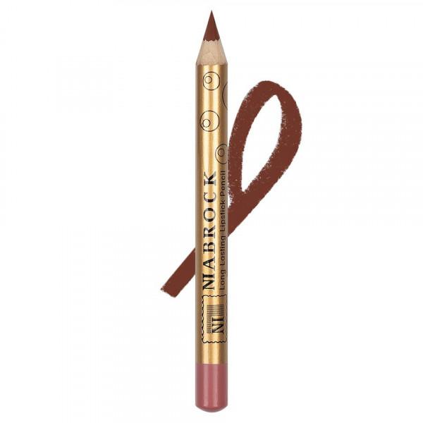 Poze Creion Contur Buze Long Lasting - Copper 52