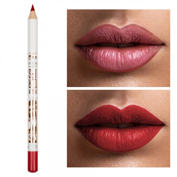 Poze Creion Contur Buze Update Your Lips #105