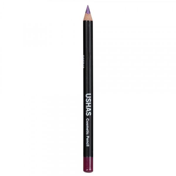 Poze Creion Contur Ochi & Buze Ushas Famous Style #18