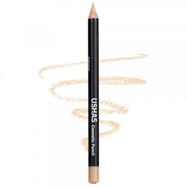 Poze Creion Contur Ochi & Buze Ushas Famous Style #56