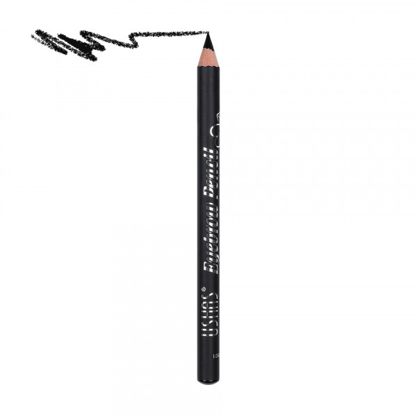 Poze Creion Sprancene cu perie Ushas #01
