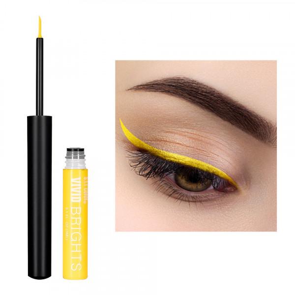 Poze Eyeliner Colorat S.F.R. Girl Vivid Dreams #09