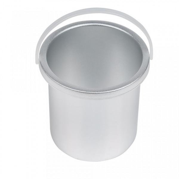 Poze Incalzitor Ceara Profesional Elite Care - LUXORISE Germania, Orange, 500 ml