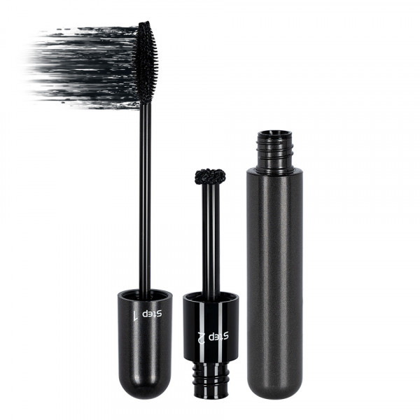 Poze Mascara 4D Lashes to Dream